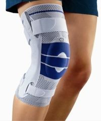 82a98974f9 Reviews of the 3 Best Knee Brace - MyKneeStretches.com